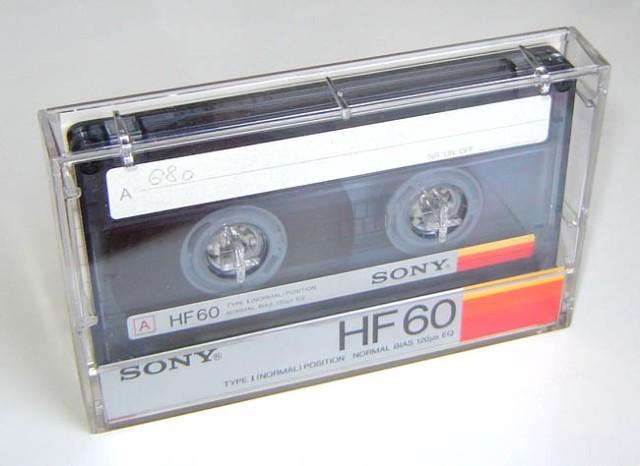 Compact_audio_cassette_1