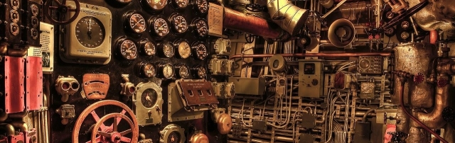 battleship-389274_1280