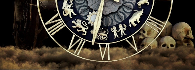 clock-2535061_1280